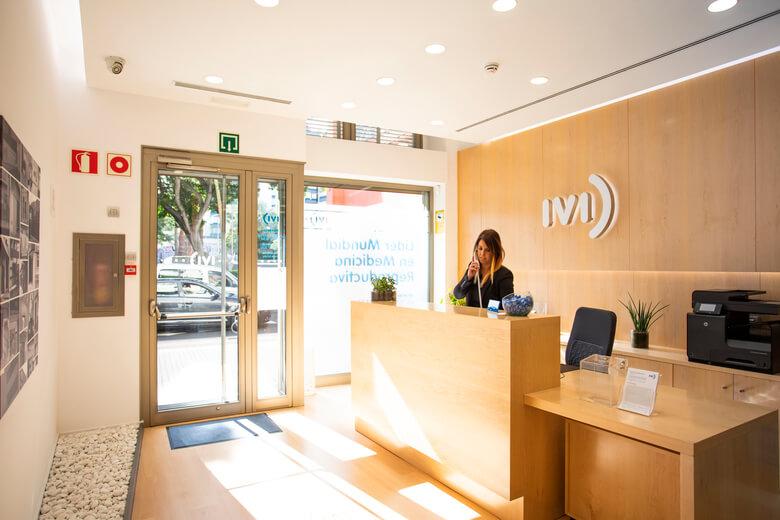IVI-Tenerife