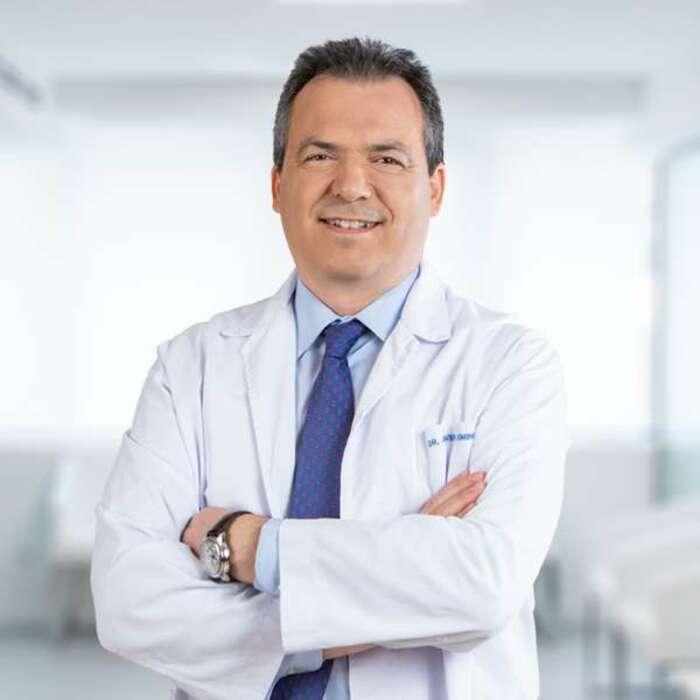IVI-Tenerife Dr.-Javier-Domingo