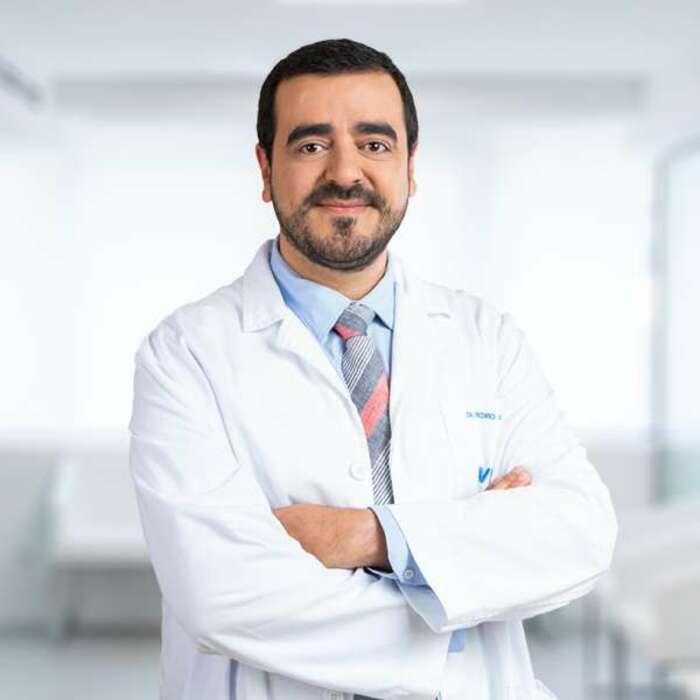 IVI-Tenerife-Dr.-Pedro-Garcia