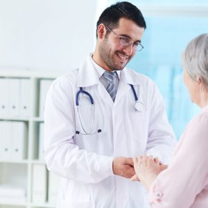 Láser para la menopausia