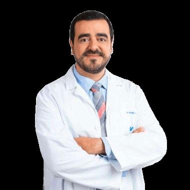 dr-garcia